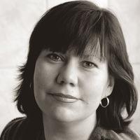 Анкета Анастасия Солодская