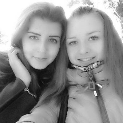 Карина Остапенко, 11 апреля , Яготин, id156360148