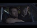 DUB | Трейлер: «Форсаж 5 / Fast Five » 2011