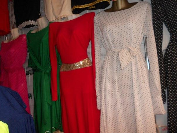 Одежда Из Турции Дешево