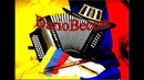 Porro Bonito - Orquesta Ritmo De Sabanas