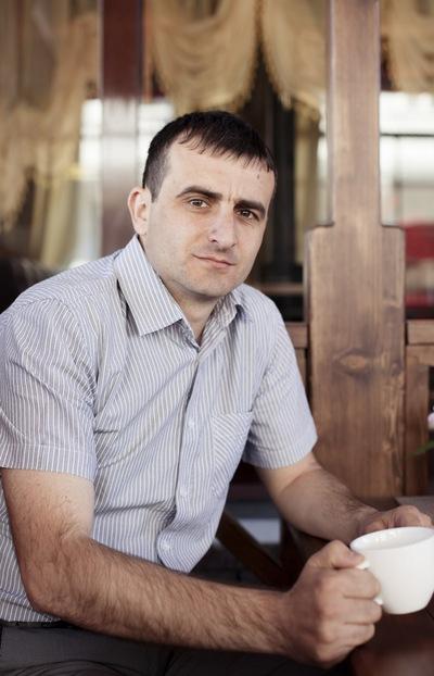 Николай Иванов, Санкт-Петербург, id211489375