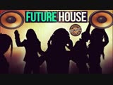 FutureHouse Kris Kross Amsterdam The Boy Next Door - Whenever