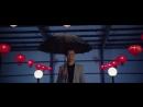 Джонни - Күттүм Ай - Премьера Клипа.mp4