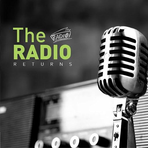 Radio альбом The RADIO Returns (래디오 리턴즈)