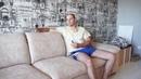 Отзыв о фабрике Савлуков Мебель и диване Вегас