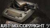 No Copyright Music Kanooli - Typewriter Indie Dance MusicRelease 05 June 2018 Funky Way