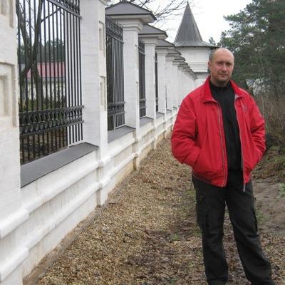 Дмитрий Титов, Москва, id229423008