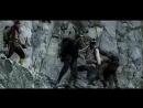 Rammstein - Ohne dich Wolfenstein - Буратино
