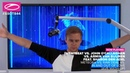 Armin van Buuren vs. Heatbeat vs. JOC - Meteora vs. Raw Deal vs. In and Out of Love (AvB Mashup)