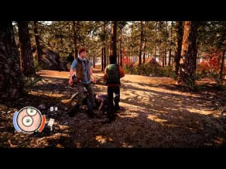 State Of Decay#1# �������� ������ ����! :D