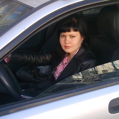 Инна Шевчук, 6 июня , Санкт-Петербург, id48935018