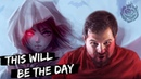 RWBY - This Will Be the Day (Male Cover by Caleb Hyles) [feat. RichaadEb)]