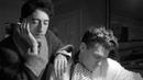 Jean Cocteau - Featuring Cocteau's own writings read by actor Timothée Chalamet
