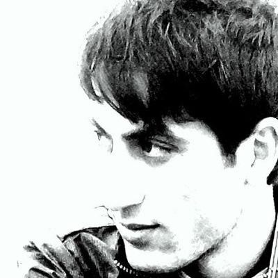 Marat Sergoyan, 29 августа , Москва, id219175382