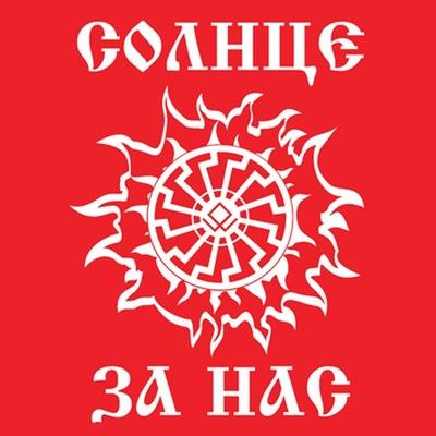Захар Дегтерев, 5 июня 1999, Йошкар-Ола, id136016251
