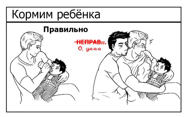 https://pp.vk.me/c543107/v543107928/20a70/o7Z8HwIzB0M.jpg