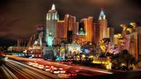 Paul Brown - Phat City (HD Timelapse) THE SMOOTHJAZZ LOFT