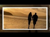 JC ft. Gemini - Why I Love You