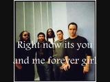 Dave Matthews Band - You And Me (With Lyrics)