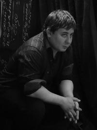 Андрей Денисков