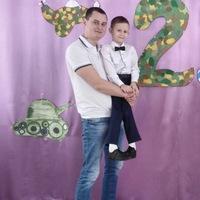 Галяутдинов Тимур