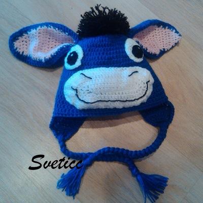4f16b7f1b235 вяжем. детские вязаные шапочки, шарфики. амигуру   ВКонтакте