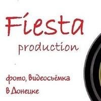Fiesta Group, 4 августа , Донецк, id188801066