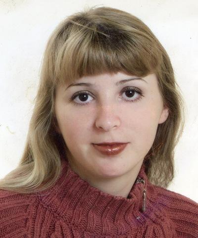 Лидия Яковлева, 3 февраля 1998, Волгоград, id163601264