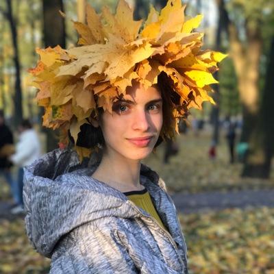 Diana Prudnikova