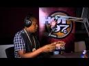 Jay-Z говорит о Майли в интервью на радио Hot 97!
