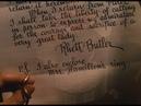 ❖ Письмо к женщине.. | Ретт Скарлетт | Унесенные ветром |