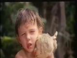Люба (Я больше сюда никогда не вернусь) _ Ролан Быков , 1990 (короткометражка, д
