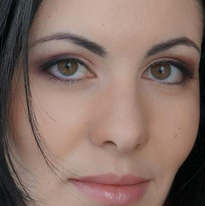 Юлия Лифшиц