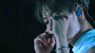 태민 TAEMIN OFF-SICK on track Crazy 4 U