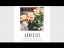 Ferdinand Kuregyan -  Homesick (Dua Lipa cover)