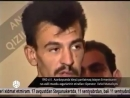 Ихтамнеты, Азербайджан, 1992 г.