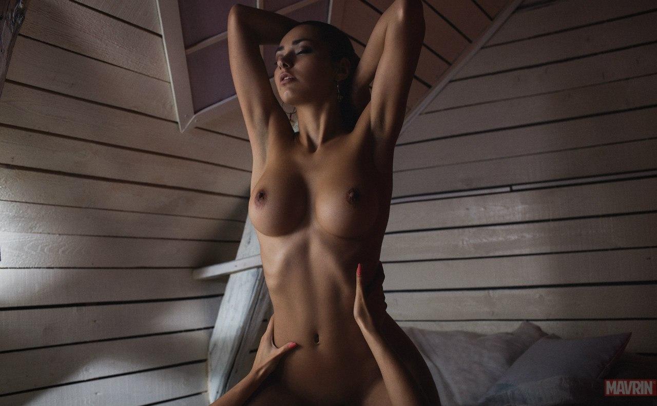 Красивые эротичые картинки