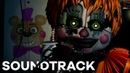 SOUNDTRACK OFICIAL [OST] | Five Nights at Freddy's 6
