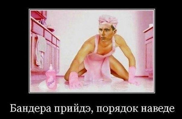 https://pp.vk.me/c608726/v608726655/7b20/TPAtvhZTASk.jpg