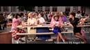 Grease Megamix - John Travolta Ft Olivia Newton Video HD