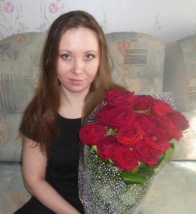 Гульназ Исламова, 14 декабря , Набережные Челны, id188094708