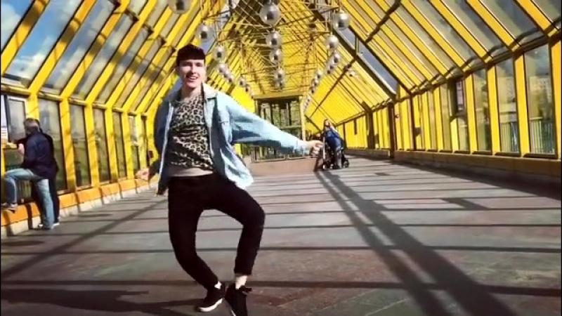 Мещеряков Dancehall.mp4