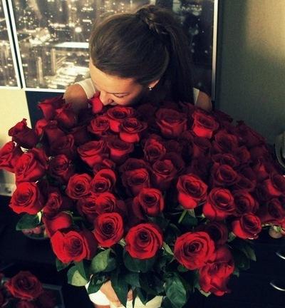 Виктория Зуева, 15 декабря 1987, Красноярск, id198922183