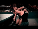 Dolph Ziggler Drew Mclntyre vs Seth Rollins Dean Ambrose HELL IN A CELL 2018