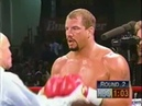 Lennox Lewis VS Tommy Morrison World Champion