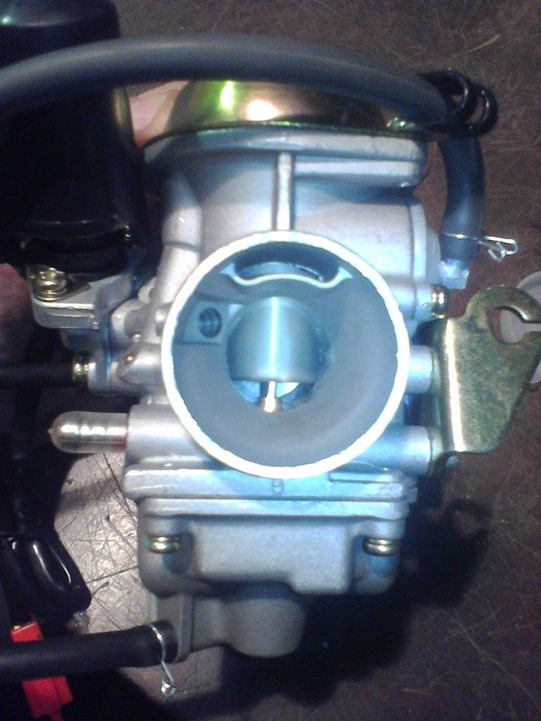 Тюнинга мотоциклов CCuPWBQGmGg