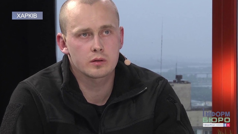 Слідчі дії проти Олега Ширяєва. Чи є законні підстави