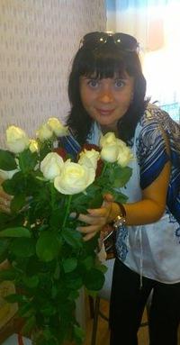 Анастасия Белоусова, 2 апреля , Каменск-Уральский, id84355664