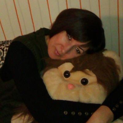 Елена Курбалева, 28 марта , Москва, id52150328